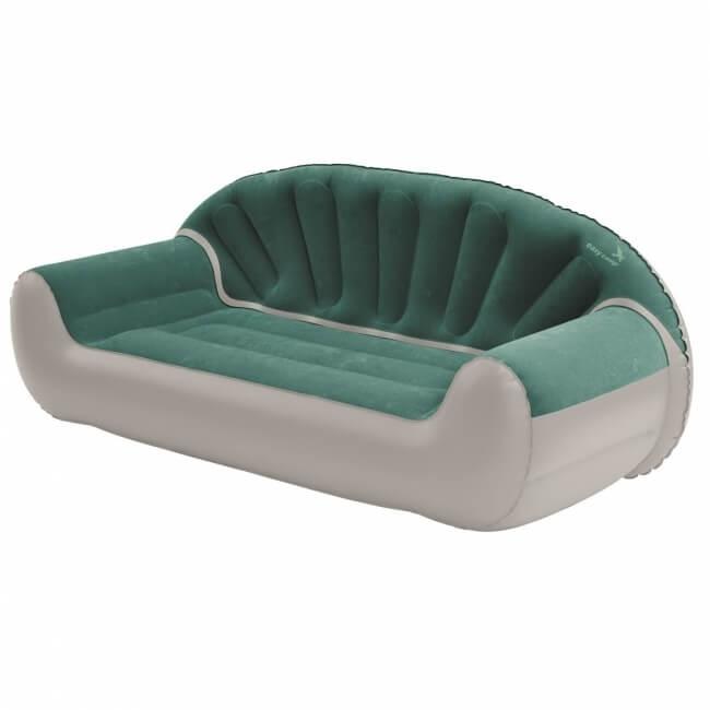 Afbeelding van Easy Camp Comfy Sofa