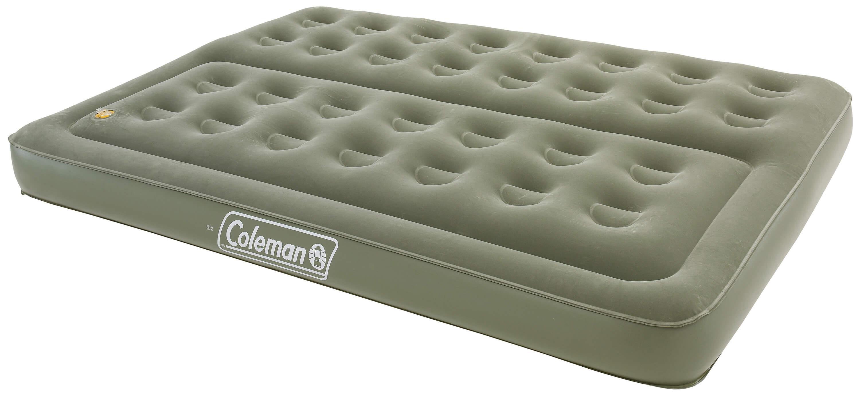 Afbeelding van Coleman Maxi Comfort 2-persoons luchtbed