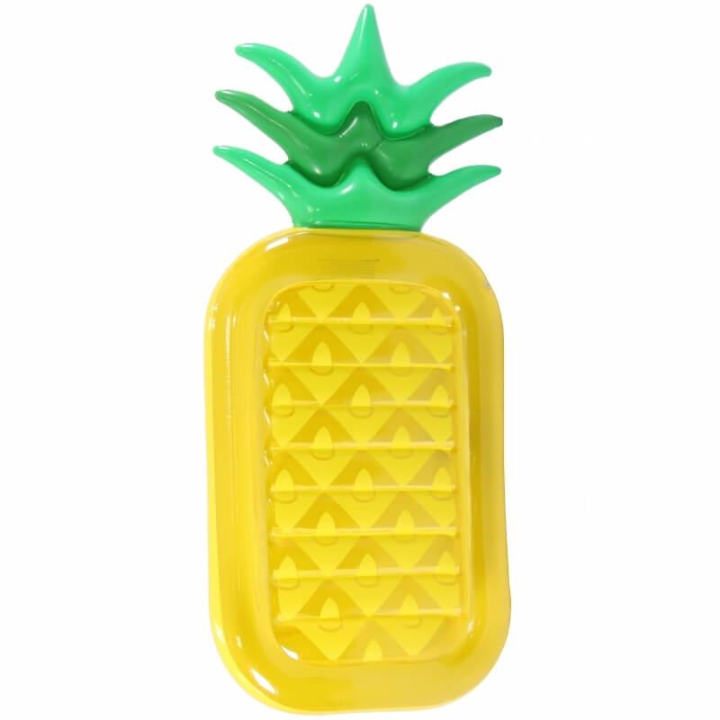 Afbeelding van Comfortpool Ananas luchtbed