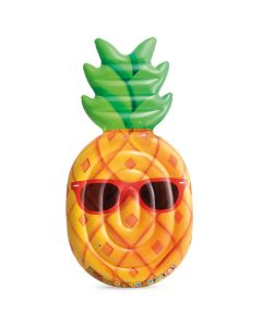 Intex Coole Ananas luchtbed