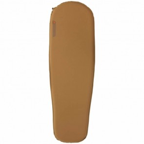Robens Rockshield 38 self-inflating mat