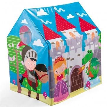 Intex speelhuisje 'Royal Castle'