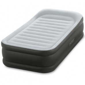 Intex Pillow Rest Deluxe luchtbed