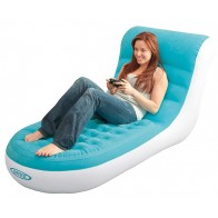 Intex Lounge Ligstoel 'Splash'
