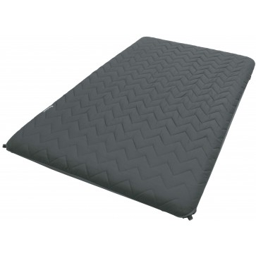 Outwell Quilt Double Sim hoes