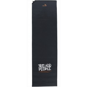 Easy Camp Siesta Mat Single 3.0 cm