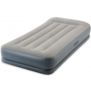 Intex Pillow Rest Mid-Rise