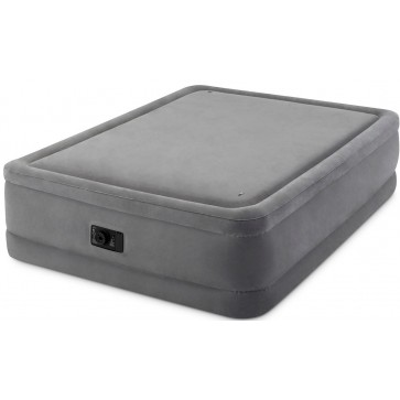 Intex Foam Top luchtbed