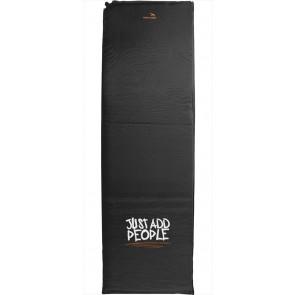 Easy Camp Siesta Mat Single 5.0 cm