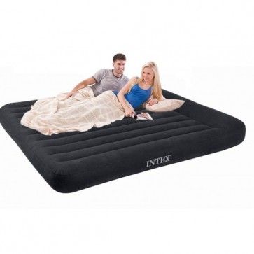 Intex Classic luchtbed - kingsize
