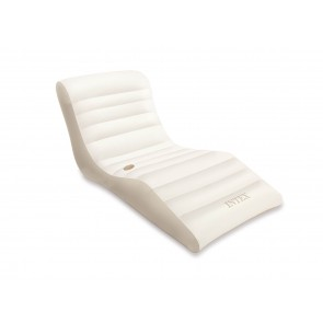 Intex wave Loungestoel