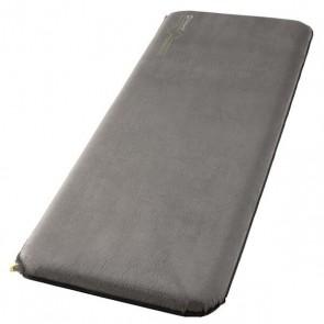 Outwell Deepsleep Single slaapmat XL 10 cm