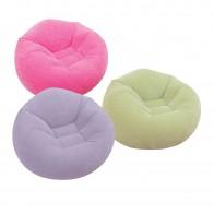 Intex Beanless Bag -  Opblaasbare lounge stoel