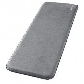 Outwell Deepsleep Single slaapmat