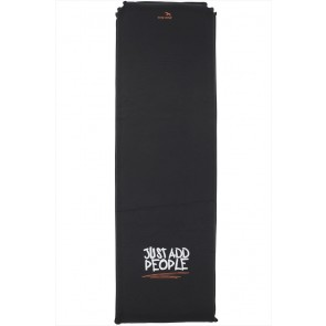 Easy Camp Siesta Mat Single 10.0 cm