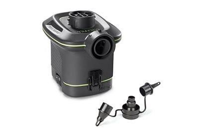 Intex QuickFill® batterijpomp