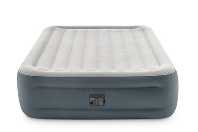 Het Intex Essential Rest, een stabiel luchtbed