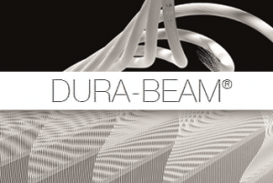 Dura-Beam technologie