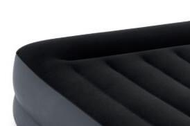Pillow Rest hoofdkussen